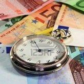 Conversione decreto-legge n.35/2013: compensazione dei crediti anche per i professionisti