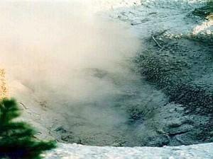 Allarme CNG, geotermia fuori dall'eco-bonus fiscale del 65%