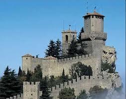 San Marino. Riconfermato presidente dell'Ordine dei Geologi sammarinesi, il dott. Fabio Pedini