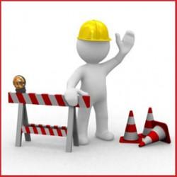 Appaltatore e subappaltatore obbligati al piano sicurezza