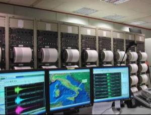 """Processo terremoto L'Aquila, l'INGV: """"i sismologi condannati hanno operato in modo corretto"""""""