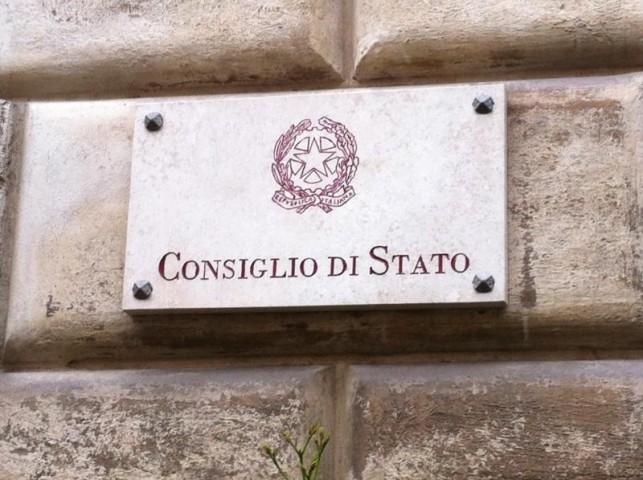 Il Consiglio di Stato fissa i paletti all'affidamento diretto di incarichi fra Pubbliche Amministrazioni