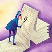 Tavolo tecnico Interprofessionale: proposte di modifica al Codice dei Contratti Pubblici e al relativo Regolamento di attuazione.