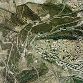 Piani urbanistici operativi e pianificazione territoriale: la compatibilità ambientale dei progetti