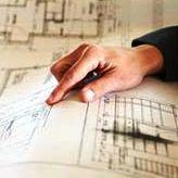Variazione di volumetrie e superfici occupate: differenze tra ricostruzioni e nuove costruzioni