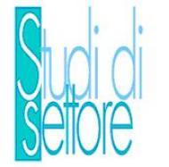 STUDI DI SETTORE – Correttivi Congiuntuali per il 2012