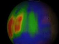 Il metano abiotico in Italia è più abbondante del previsto