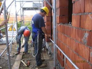 Meno vincoli sulle costruzioni