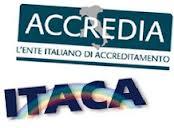 Protocollo Itaca, approvate le regole per l'accreditamento degli ispettori