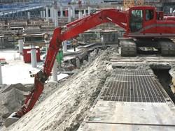 Norme Tecniche per le Costruzioni 2008, è iniziata la revisione