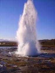 E il geotermico compie un secolo forniture per 2 milioni di famiglie all'anno