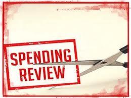 Spending Review – Applicazione Ordini e Collegi professionali