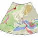 Nuove mappe di pericolosità sismica degli edifici