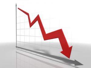 Professionisti, crollano i redditi. La crisi non c'entra (quasi) nulla