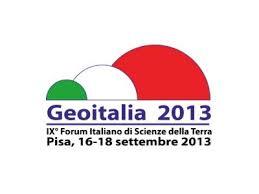 Pisa, si è concluso Geoitalia 2013: tra i temi trattati, vulcani e terremoti