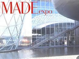 Al Made Expo 35 seminari gratuiti per i professionisti tecnici