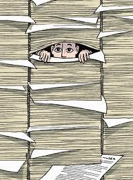 Appalti, dogane, tutor d'impresa: ecco le ricette anti-burocrazia