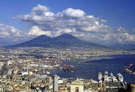 Vesuvio e Osservatorio. Pronta la candidatura per la tutela dell'Unesco