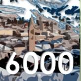 """Programma """"6000 Campanili"""": le domande dalle ore 9.00 di domani"""