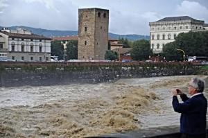 Geologi, manutenzione fiumi non degna Paese civile
