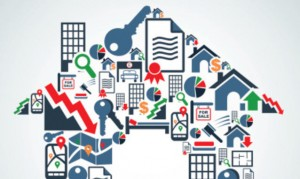 Risparmio energetico e recupero edilizio, bonus anche nel 2014