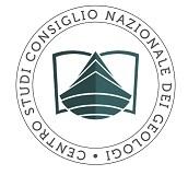 Corsi e Convegni organizzati dalla Fondazione Centro Studi CNG