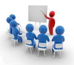 Professionisti tutti in classe per la formazione continua