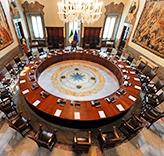 Legge di Stabilità 2014: proroghe per ecobonus e ristrutturazioni