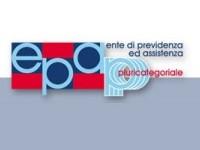 Epap: le nuove scadenze contributive in vigore dal 2014
