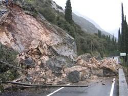 Lombardia, oltre 16 milioni per prevenire frane e alluvioni