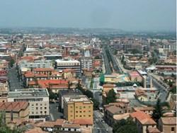 Zone Franche Urbane, anche i professionisti tra i beneficiari
