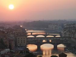 Toscana, sconti sull'Irap per chi investe su cultura e paesaggio