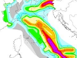 In arrivo nuove norme per la classificazione del rischio sismico