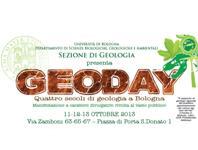 Dalla tragedia del Vajont ai segreti del Pianeta: il GeoDay a Bologna