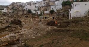 Dissesto idrogeologico, i geologi in audizione alla Regione Puglia