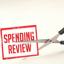 Gli Ordini saranno esclusi dalla spending review