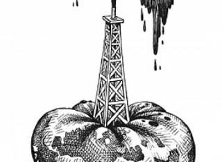 I geologi Usa terremotano le ambizioni del fracking: non è la salvezza energetica