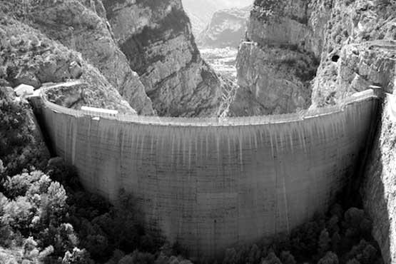 """Vajont, l'allarme dei geologi """"Si rischiano nuovi disastri"""""""