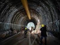 Infrastrutture strategiche, a che punto siamo?