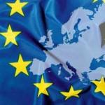 Fondi Ue per i professionisti