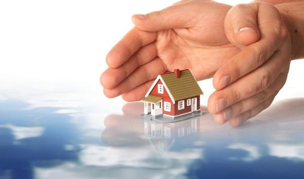 Assicurarsi contro le catastrofi