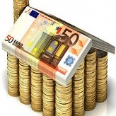 Ecobonus, ristrutturazioni e Legge Stabilità: il quadro delle agevolazioni