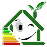 APE, salta la nullità nei contratti senza attestato di prestazione energetica