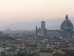 Urbanistica, regole uniche per tutti i Comuni della Toscana