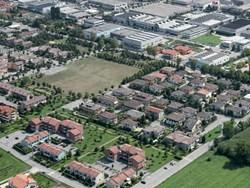 Consumo di suolo, dalle Regioni le modifiche al ddl del Governo