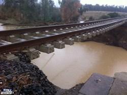 """Alluvione Sardegna, Cnappc: """"Tutto scritto, inutile scandalizzarsi"""""""