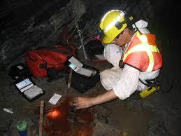 1.300 geologi pronti a contribuire a costo zero prevenzione