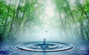 Salviamo l'acqua: sistemi idrici, risorse e fiscalità