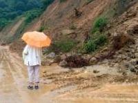 """Stima del rischio geo-idrologico, è necessario un """"progetto nazionale"""""""