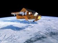 Buone notizie dall'Artico: quest'anno si è sciolto meno ghiaccio